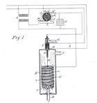Patents Archives