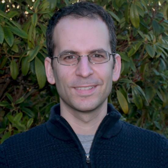 Robert F. Berger