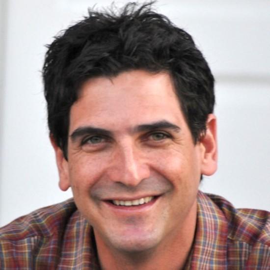 Daniel  Kasen