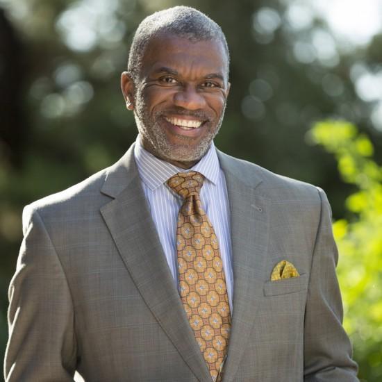 Eugene Flood, Jr., Ph.D.
