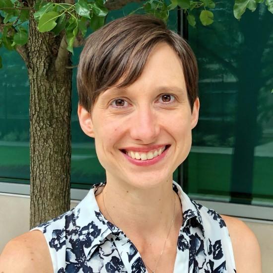 Laura  Lackner