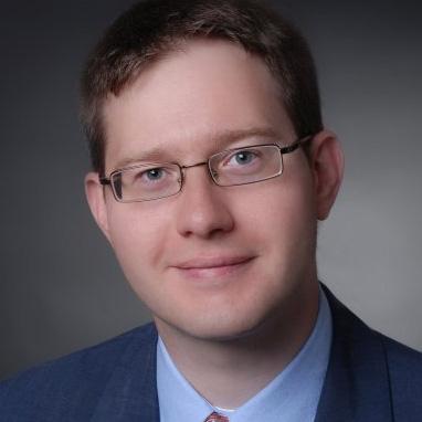 Daniel  Lambrecht