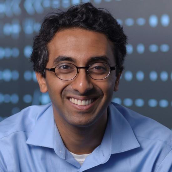 Yogesh  Surendranath