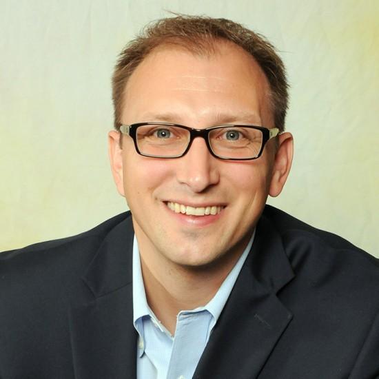 Timothy A. Wencewicz