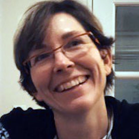 Jennifer  Sokoloski