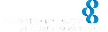 Research Corporation for Science Advancement