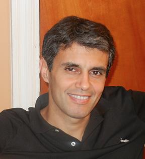 Carlos Andres Meriles, physics, CCNY